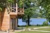 Ilgiu countryside homestead with 30-seat hall, bathhouse - 5