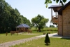 Ilgiu countryside homestead with 30-seat hall, bathhouse - 16