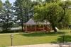 Ilgiu countryside homestead with 30-seat hall, bathhouse - 17