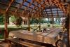 Ilgiu countryside homestead with 30-seat hall, bathhouse - 19