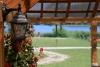 Ilgiu countryside homestead with 30-seat hall, bathhouse - 21