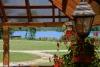 Ilgiu countryside homestead with 30-seat hall, bathhouse - 22