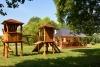 Ilgiu countryside homestead with 30-seat hall, bathhouse - 23