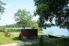 Ilgiu countryside homestead with 30-seat hall, bathhouse - 27