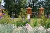 Ilgiu countryside homestead with 30-seat hall, bathhouse - 28