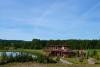Sauna for rent in Trakai region, Lithuania - 6