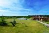 Sauna for rent in Trakai region, Lithuania - 7