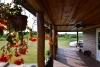 Sauna for rent in Trakai region, Lithuania - 9