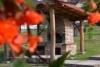 Sauna for rent in Trakai region, Lithuania - 11