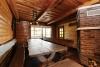 Sauna for rent in Trakai region, Lithuania - 12