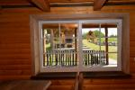 Sauna for rent in Trakai region, Lithuania - 11