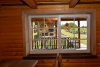 Sauna for rent in Trakai region, Lithuania - 13