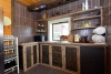 Sauna for rent in Trakai region, Lithuania - 15