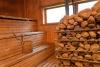 Sauna for rent in Trakai region, Lithuania - 18