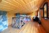 Sauna for rent in Trakai region, Lithuania - 19