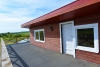 Sauna for rent in Trakai region, Lithuania - 21