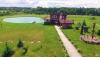 Sauna for rent in Trakai region, Lithuania - 2