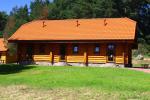 Countryside homestead near the Asveja lake, Lithuania - 3