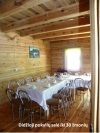 Countryside homestead for family holidays and 20 free entertainment possibilities - 7