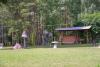 Сельская усадьба Vainiūnai в Лаздияйском регионе, Литва - 8