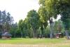 Сельская усадьба Vainiūnai в Лаздияйском регионе, Литва - 16