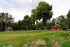Сельская усадьба Vainiūnai в Лаздияйском регионе, Литва - 17