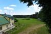 Сельская усадьба Vainiūnai в Лаздияйском регионе, Литва - 18