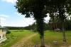 Сельская усадьба Vainiūnai в Лаздияйском регионе, Литва - 19