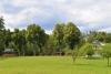 Сельская усадьба Vainiūnai в Лаздияйском регионе, Литва - 22