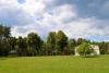 Сельская усадьба Vainiūnai в Лаздияйском регионе, Литва - 23