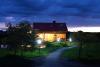 Holiday in Druskininkai. Villa, rooms for rent - house with sauna Sodyba rūke - 15