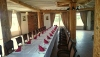 Homstead - guest house PAMARIO BURĖ near Curonian lagoon with a restaurant, sauna - 27
