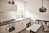 Honey apartment for two... in Trakai region, Lithuania - 9