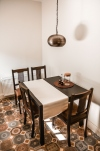 Honey apartment for two... in Trakai region, Lithuania - 10