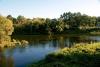 Сельская усадьба Briziu в Литве - 6
