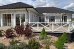 Landhaus Villa Bianca für Urlaub und Veranstaltungen