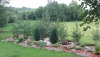 Countryside homestead near the river in Kedainiai region, Lithuania - 20