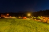 Homestead near Kaunas Vilaite - conferences, events up to 60 persons - 6