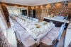 Homestead near Kaunas Vilaite - conferences, events up to 60 persons - 7
