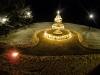 Усадьба Dvaro Sodyba в 30 км от Вильнюса - 32