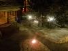 Усадьба Dvaro Sodyba в 30 км от Вильнюса - 35