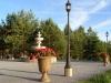 Усадьба Dvaro Sodyba в 30 км от Вильнюса - 14