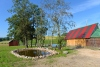 Countryside homestead Oazė in Trakai district - 19