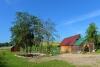 Countryside homestead Oazė in Trakai district - 21