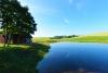 Countryside homestead Oazė in Trakai district - 26