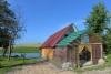 Countryside homestead Oazė in Trakai district - 28