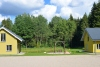 Homestead 15km from Vilnius dosntown: villas, hall, saunas, hot tub - 12