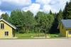 Zagroda 15km od centrum Wilna: wille, hall, sauny, wanny z hydromasażem - 12