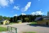 Zagroda 15km od centrum Wilna: wille, hall, sauny, wanny z hydromasażem - 16