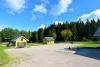 Zagroda 15km od centrum Wilna: wille, hall, sauny, wanny z hydromasażem - 15